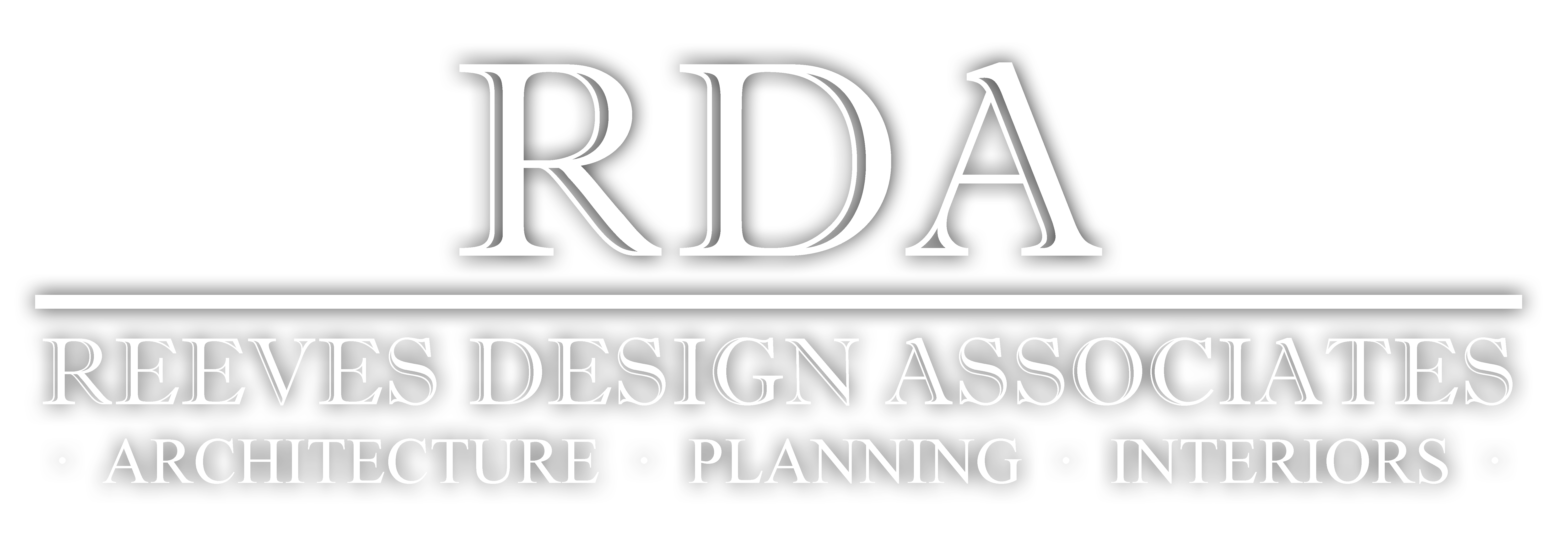 Reeves Design Associates